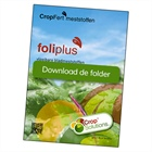 Update Foliplus bladmeststoffen folder 2019