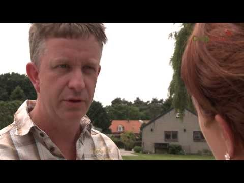 CropNews Aflevering 008 Aminomix