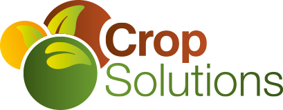 CropSolutions
